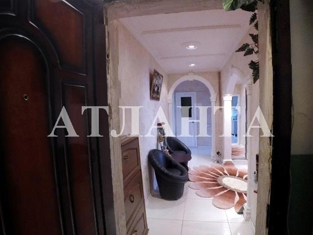 Продается 3-комнатная квартира на ул. Академика Королева — 62 000 у.е. (фото №14)