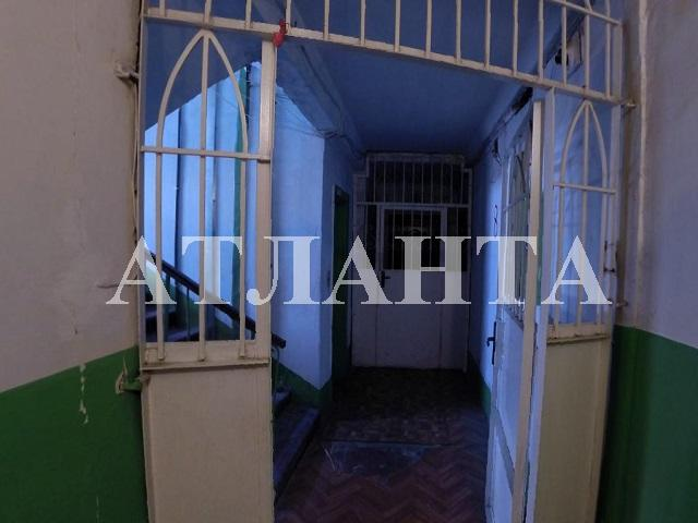 Продается 3-комнатная квартира на ул. Академика Королева — 62 000 у.е. (фото №15)