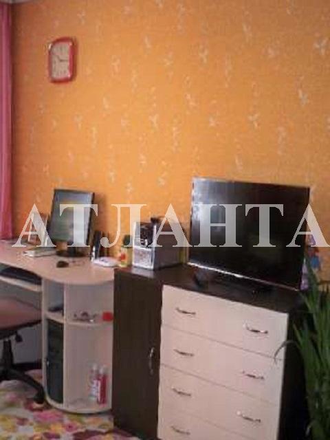 Продается 3-комнатная квартира на ул. Академика Вильямса — 90 000 у.е. (фото №6)