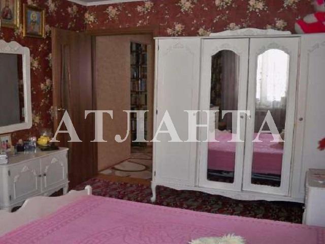Продается 3-комнатная квартира на ул. Академика Вильямса — 90 000 у.е. (фото №7)
