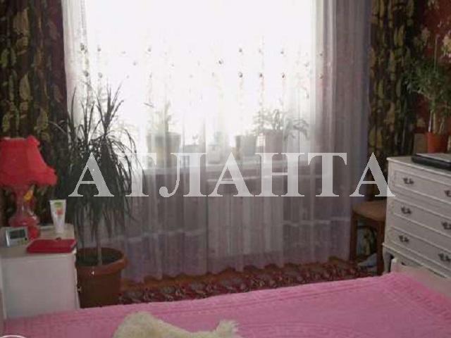 Продается 3-комнатная квартира на ул. Академика Вильямса — 90 000 у.е. (фото №8)