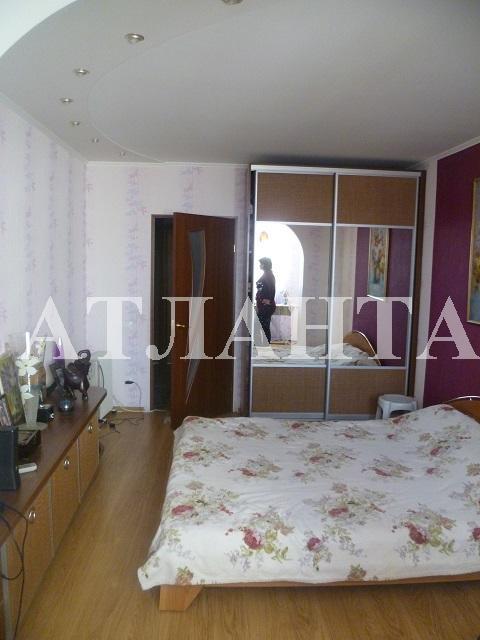 Продается 3-комнатная квартира на ул. Ильфа И Петрова — 50 000 у.е. (фото №2)