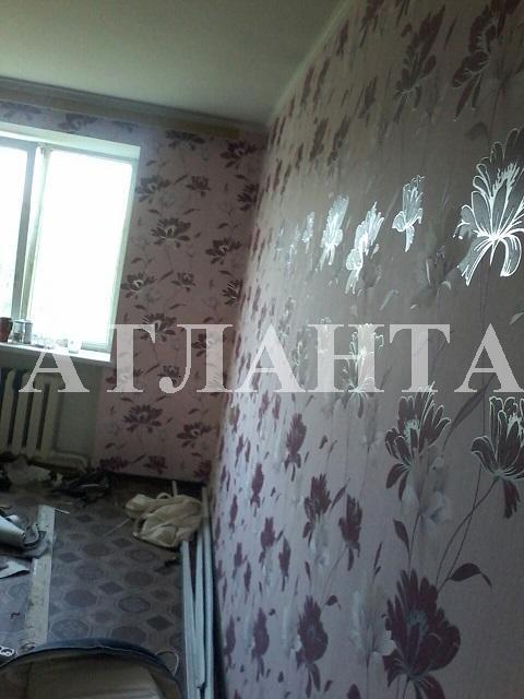Продается 3-комнатная квартира на ул. Артиллерийский 2-Й Пер. — 55 000 у.е. (фото №10)