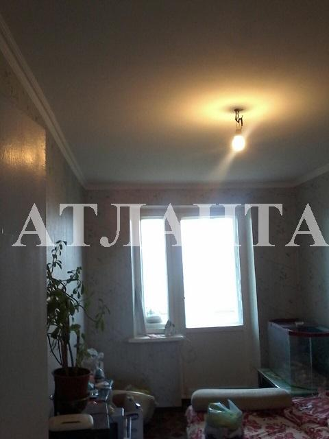 Продается 3-комнатная квартира на ул. Артиллерийский 2-Й Пер. — 55 000 у.е. (фото №12)
