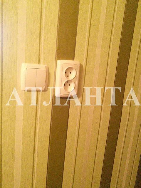 Продается 3-комнатная квартира на ул. Артиллерийский 2-Й Пер. — 55 000 у.е. (фото №19)