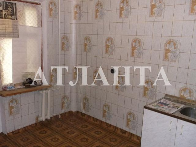 Продается 3-комнатная квартира на ул. Академика Королева — 48 000 у.е. (фото №3)