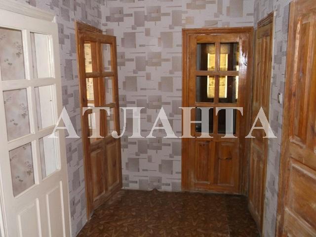 Продается 3-комнатная квартира на ул. Академика Королева — 48 000 у.е. (фото №4)