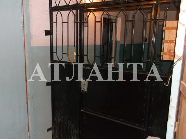 Продается 3-комнатная квартира на ул. Академика Королева — 48 000 у.е. (фото №5)