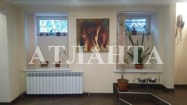 Продается 3-комнатная квартира на ул. Усатовская — 35 000 у.е. (фото №2)