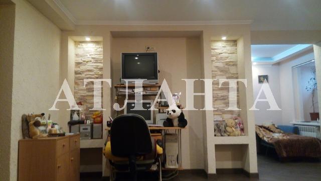 Продается 3-комнатная квартира на ул. Усатовская — 35 000 у.е. (фото №3)