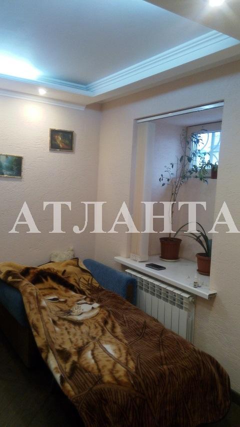 Продается 3-комнатная квартира на ул. Усатовская — 35 000 у.е. (фото №4)