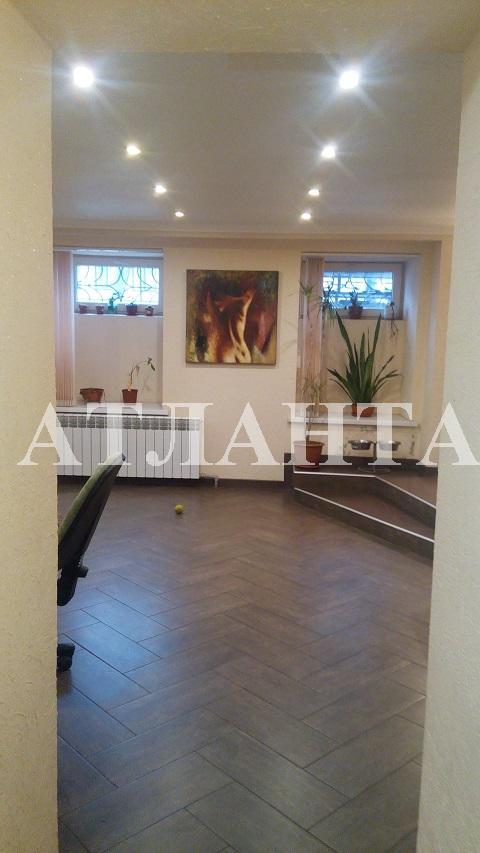 Продается 3-комнатная квартира на ул. Усатовская — 35 000 у.е. (фото №5)