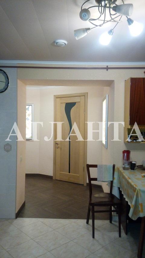 Продается 3-комнатная квартира на ул. Усатовская — 35 000 у.е. (фото №6)
