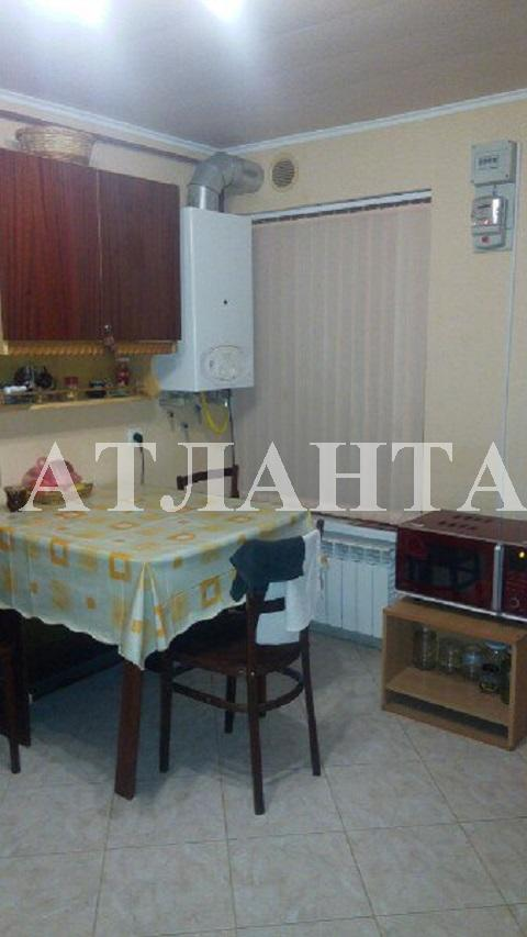 Продается 3-комнатная квартира на ул. Усатовская — 35 000 у.е. (фото №7)