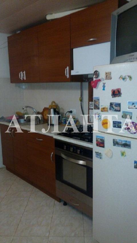 Продается 3-комнатная квартира на ул. Усатовская — 35 000 у.е. (фото №8)