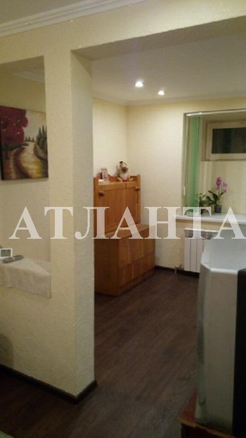 Продается 3-комнатная квартира на ул. Усатовская — 35 000 у.е. (фото №9)