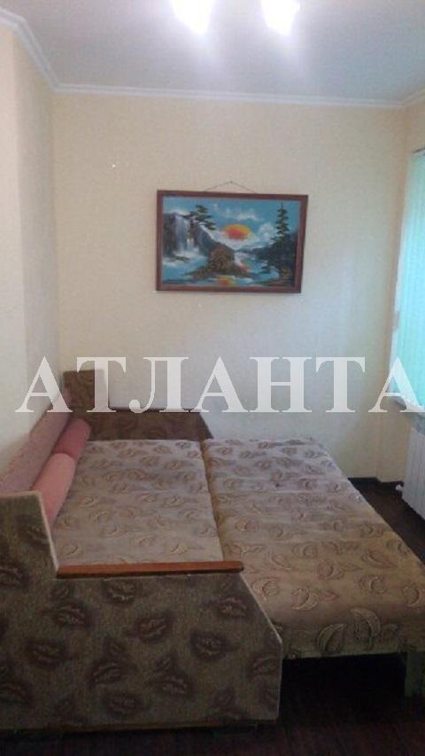 Продается 3-комнатная квартира на ул. Усатовская — 35 000 у.е. (фото №10)