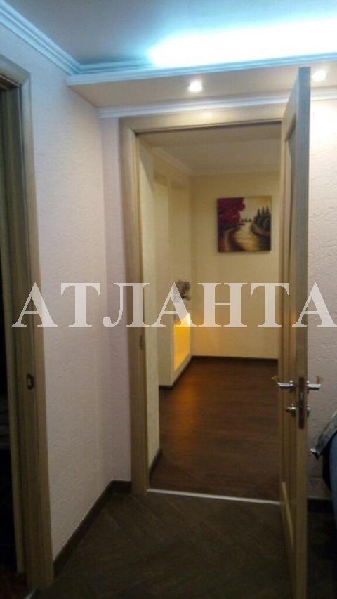Продается 3-комнатная квартира на ул. Усатовская — 35 000 у.е. (фото №11)