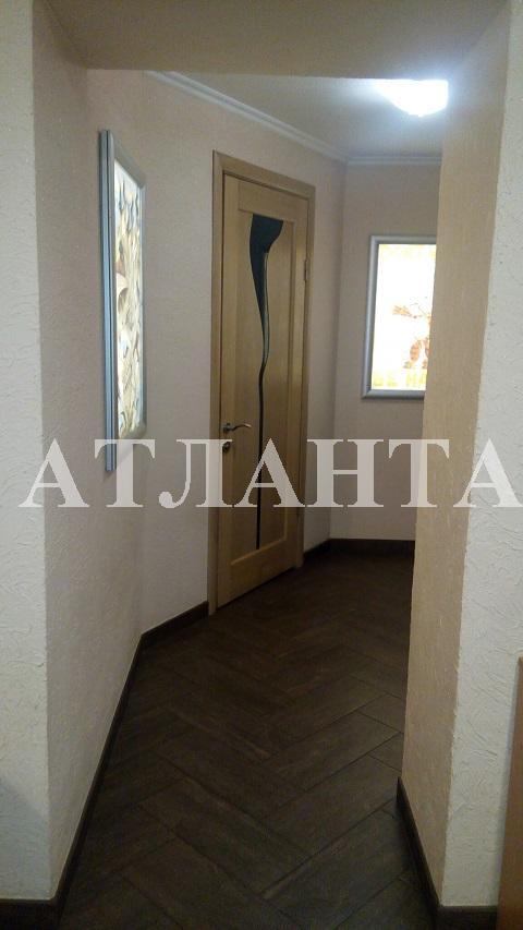 Продается 3-комнатная квартира на ул. Усатовская — 35 000 у.е. (фото №12)