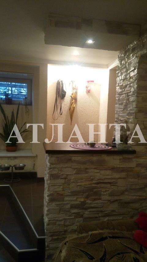 Продается 3-комнатная квартира на ул. Усатовская — 35 000 у.е. (фото №13)