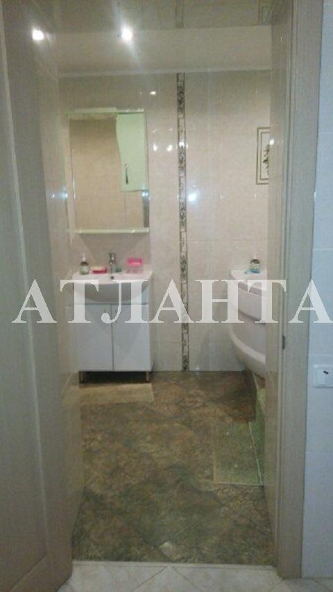 Продается 3-комнатная квартира на ул. Усатовская — 35 000 у.е. (фото №15)