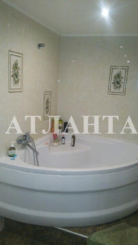 Продается 3-комнатная квартира на ул. Усатовская — 35 000 у.е. (фото №16)