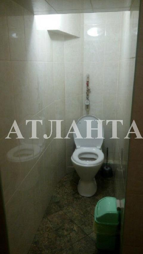 Продается 3-комнатная квартира на ул. Усатовская — 35 000 у.е. (фото №17)