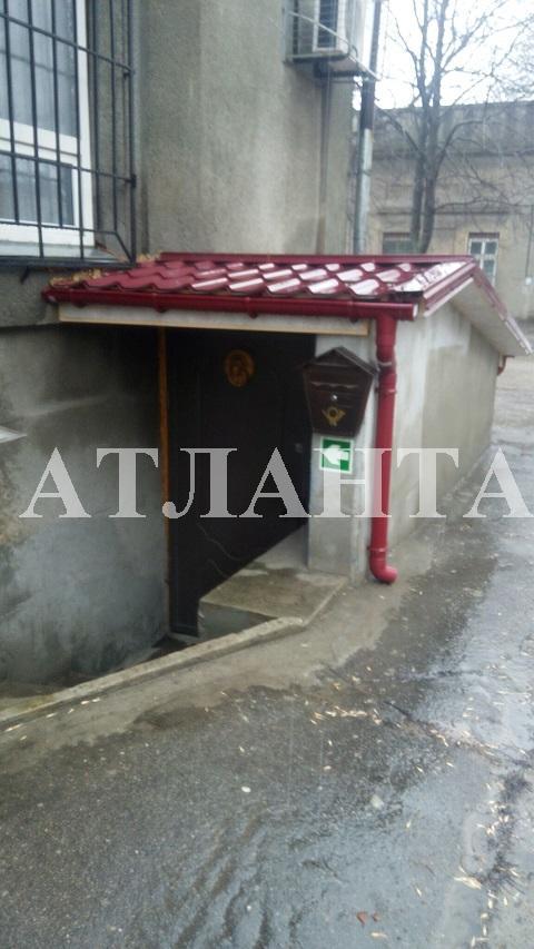 Продается 3-комнатная квартира на ул. Усатовская — 35 000 у.е. (фото №20)
