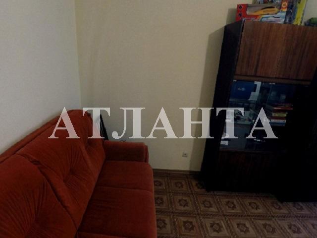 Продается 2-комнатная квартира на ул. Ильфа И Петрова — 36 000 у.е. (фото №2)