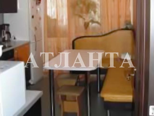 Продается 3-комнатная квартира на ул. Средняя — 57 000 у.е. (фото №4)