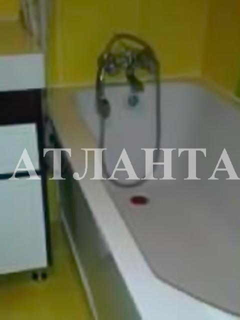 Продается 3-комнатная квартира на ул. Средняя — 57 000 у.е. (фото №5)