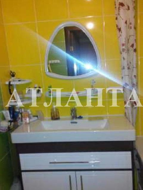Продается 3-комнатная квартира на ул. Средняя — 57 000 у.е. (фото №6)