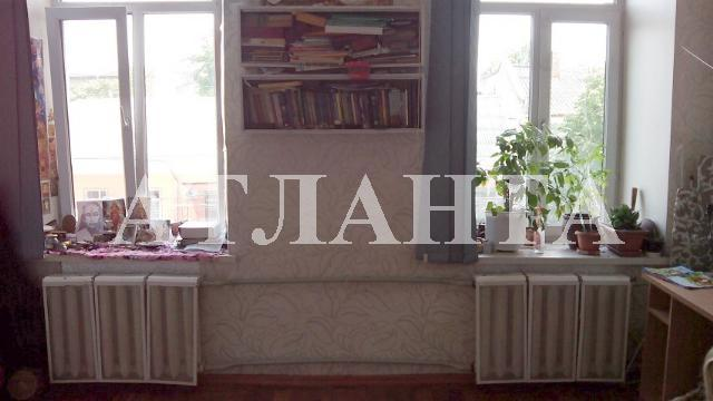 Продается 1-комнатная квартира на ул. Бунина — 23 000 у.е.