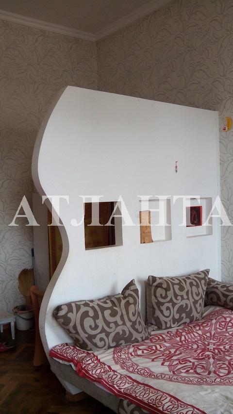 Продается 1-комнатная квартира на ул. Бунина — 23 000 у.е. (фото №2)