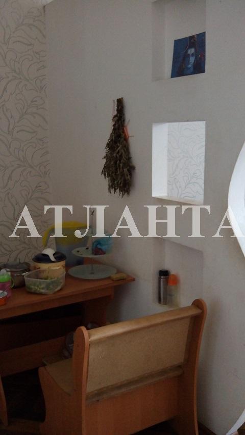Продается 1-комнатная квартира на ул. Бунина — 23 000 у.е. (фото №3)