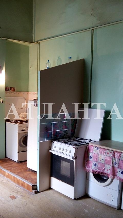 Продается 1-комнатная квартира на ул. Бунина — 23 000 у.е. (фото №6)