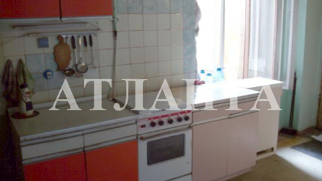 Продается 1-комнатная квартира на ул. Бунина — 23 000 у.е. (фото №7)