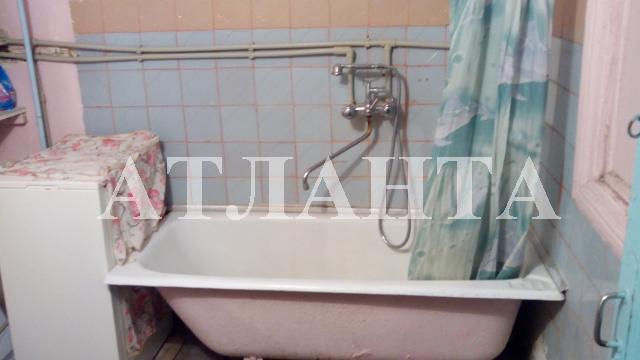 Продается 1-комнатная квартира на ул. Бунина — 23 000 у.е. (фото №8)