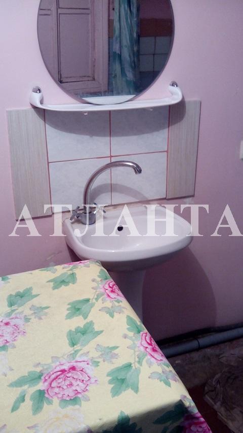Продается 1-комнатная квартира на ул. Бунина — 23 000 у.е. (фото №9)