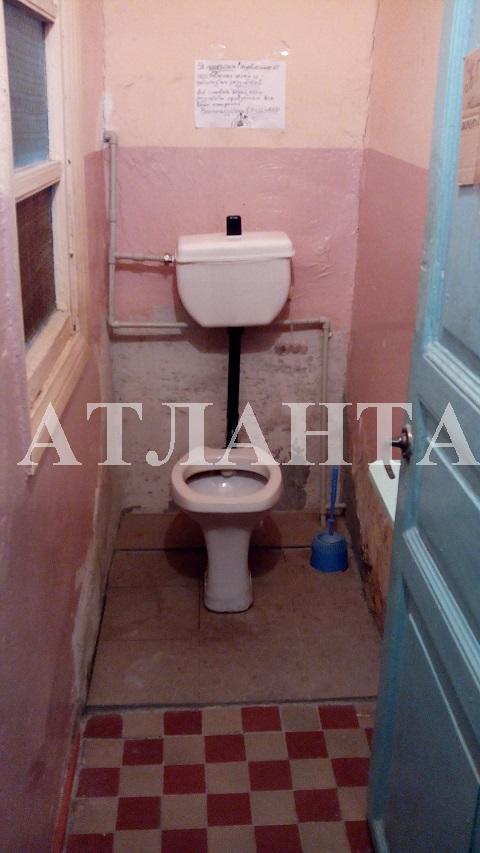 Продается 1-комнатная квартира на ул. Бунина — 23 000 у.е. (фото №10)
