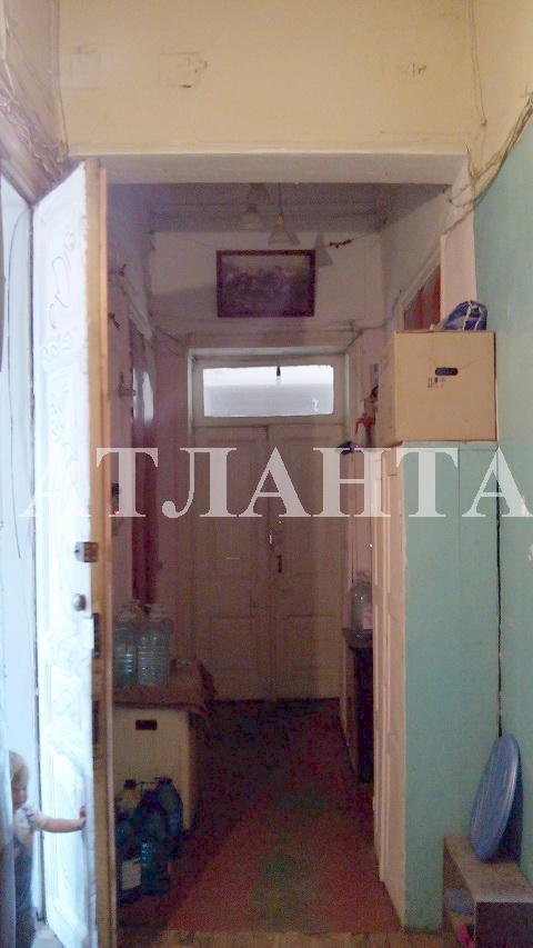 Продается 1-комнатная квартира на ул. Бунина — 23 000 у.е. (фото №11)