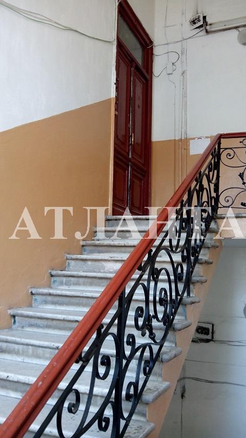Продается 1-комнатная квартира на ул. Бунина — 23 000 у.е. (фото №12)