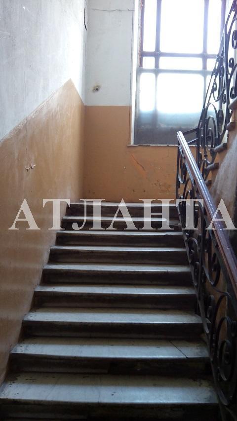 Продается 1-комнатная квартира на ул. Бунина — 23 000 у.е. (фото №13)
