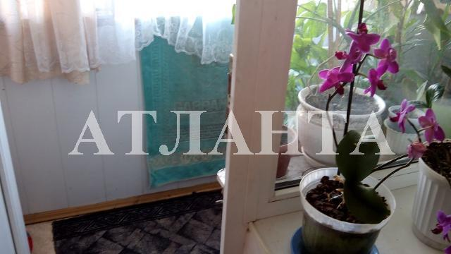Продается 3-комнатная квартира на ул. Маршала Жукова — 60 000 у.е. (фото №4)