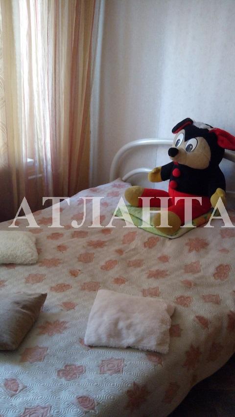 Продается 3-комнатная квартира на ул. Маршала Жукова — 60 000 у.е. (фото №5)