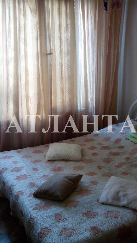 Продается 3-комнатная квартира на ул. Маршала Жукова — 60 000 у.е. (фото №6)
