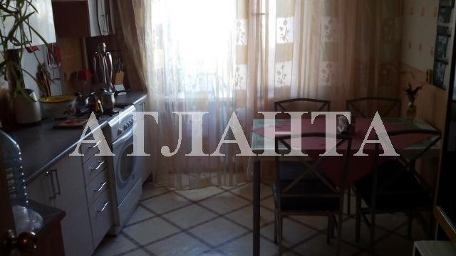 Продается 3-комнатная квартира на ул. Маршала Жукова — 60 000 у.е. (фото №8)