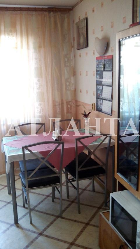 Продается 3-комнатная квартира на ул. Маршала Жукова — 60 000 у.е. (фото №10)