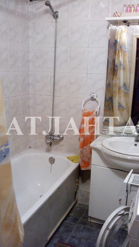 Продается 3-комнатная квартира на ул. Маршала Жукова — 60 000 у.е. (фото №12)