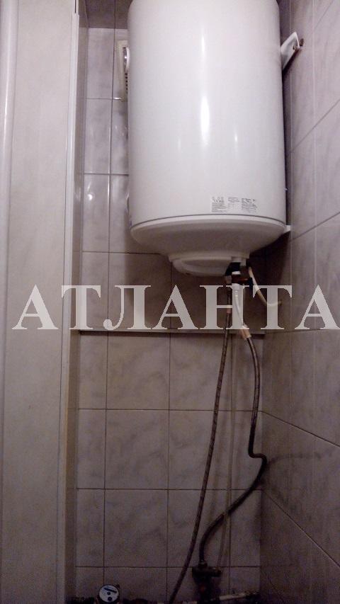 Продается 3-комнатная квартира на ул. Маршала Жукова — 60 000 у.е. (фото №14)